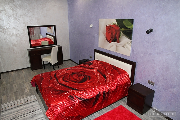 VIP Apartment, Studio (13217), 003
