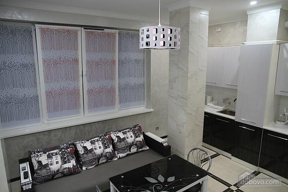 VIP Apartment, Studio (13217), 004