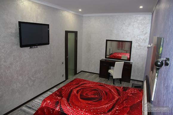 VIP Apartment, Studio (13217), 005