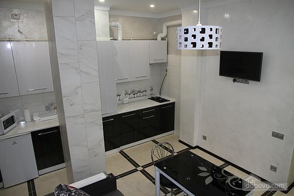 VIP Apartment, Studio (13217), 006