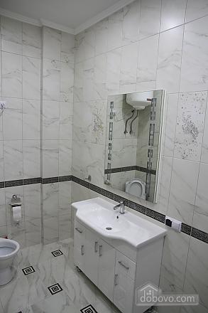 VIP Apartment, Studio (13217), 008