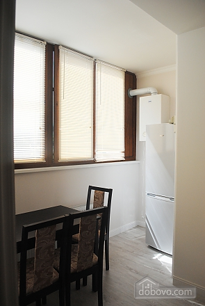 Apartment in the area of Peremohy park and Arcadia, Un chambre (21251), 007