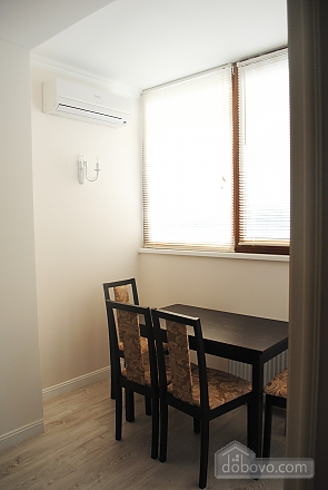 Apartment in the area of Peremohy park and Arcadia, Un chambre (21251), 008