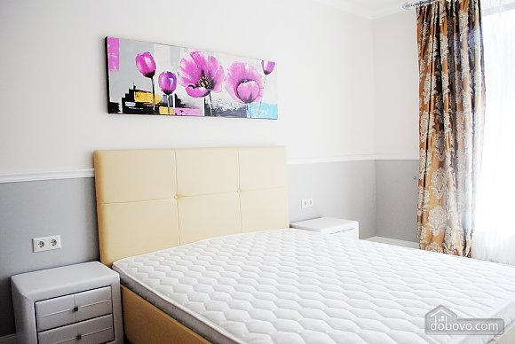 Apartment in the area of Peremohy park and Arcadia, Un chambre (21251), 004