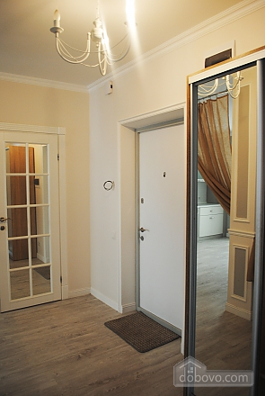 Apartment in the area of Peremohy park and Arcadia, Un chambre (21251), 013