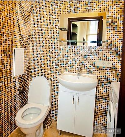 Шикарна квартира в Одесі, 2-кімнатна (86655), 002
