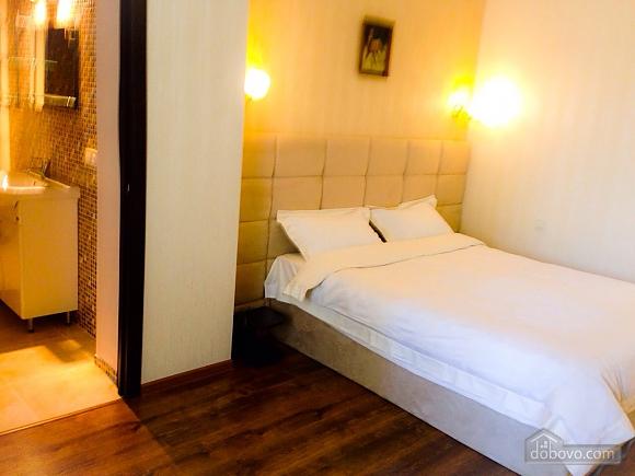 Шикарна квартира в Одесі, 2-кімнатна (86655), 001