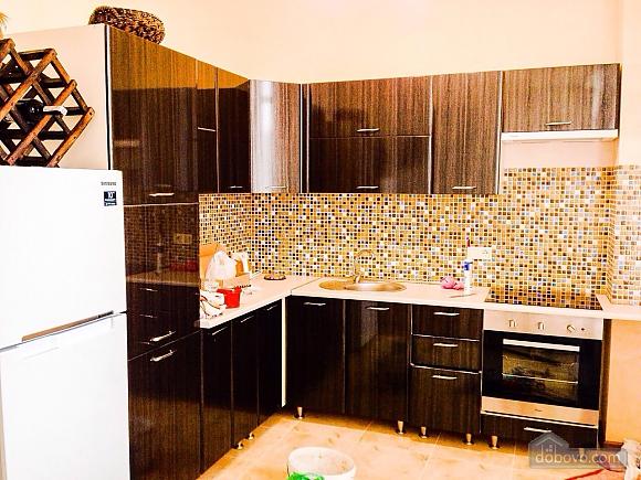 Шикарна квартира в Одесі, 2-кімнатна (86655), 003