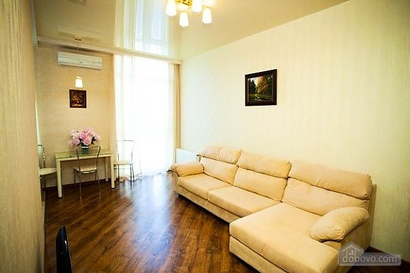 Luxury apartment in Odessa, Zweizimmerwohnung (86655), 008