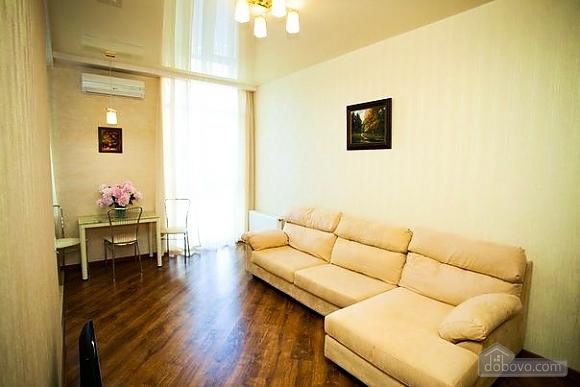 Шикарна квартира в Одесі, 2-кімнатна (86655), 008