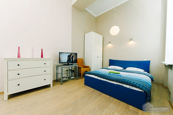 Apartment in the city center, Monolocale (83381), 001