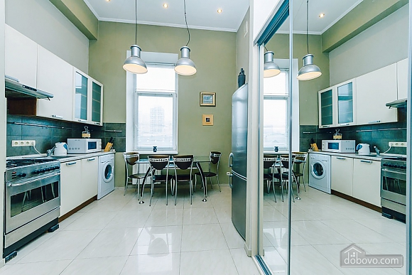 Apartment in the city center, Monolocale (83381), 005
