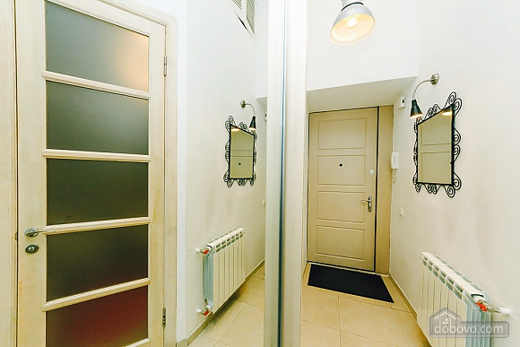 Apartment in the city center, Monolocale (83381), 007