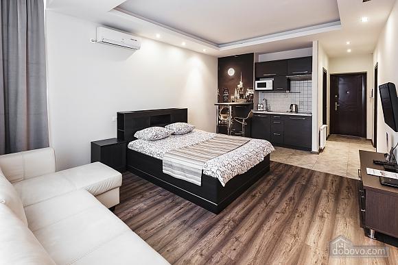 Прекрасна квартира, 1-кімнатна (84147), 001