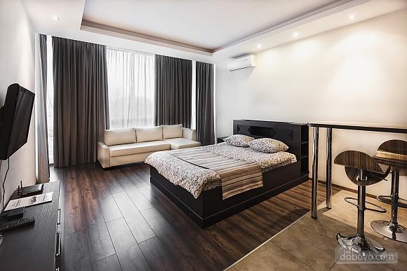 Прекрасна квартира, 1-кімнатна (84147), 002