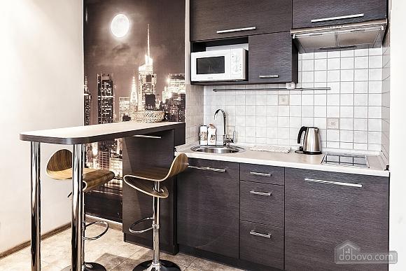 Прекрасна квартира, 1-кімнатна (84147), 003