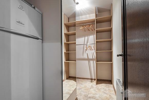 Прекрасна квартира, 1-кімнатна (84147), 005