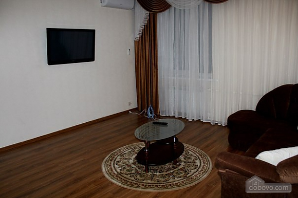 Apartment in the center with Wi-Fi, Un chambre (42245), 002