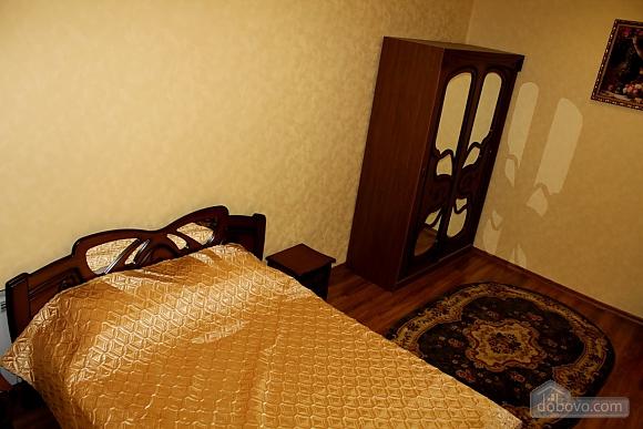 Apartment in the center with Wi-Fi, Un chambre (42245), 001