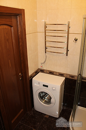 Apartment in the center with Wi-Fi, Un chambre (42245), 004