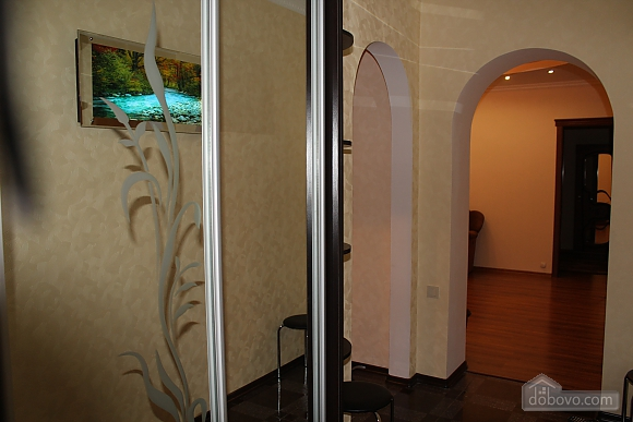 Apartment in the center with Wi-Fi, Un chambre (42245), 005