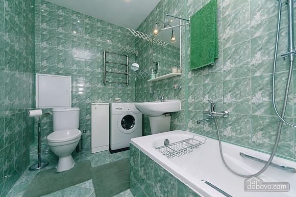 Шикарная квартира возле Крещатика, 3х-комнатная (43601), 009
