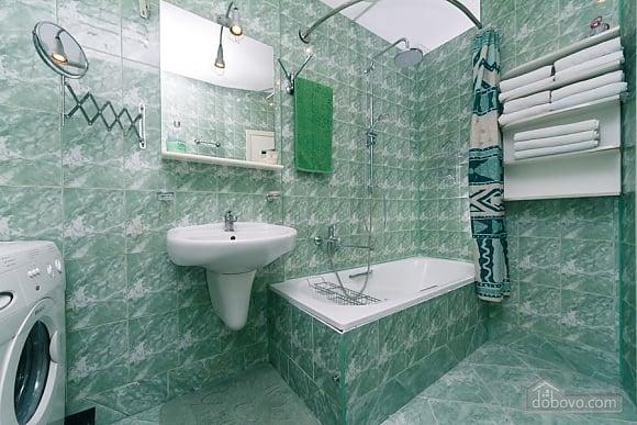 Шикарная квартира возле Крещатика, 3х-комнатная (43601), 012