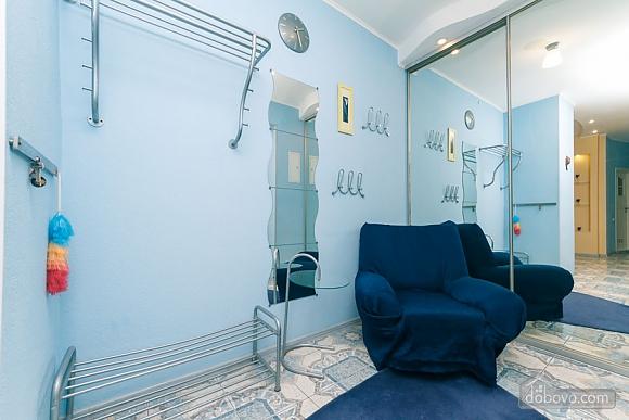 Шикарная квартира возле Крещатика, 3х-комнатная (43601), 013