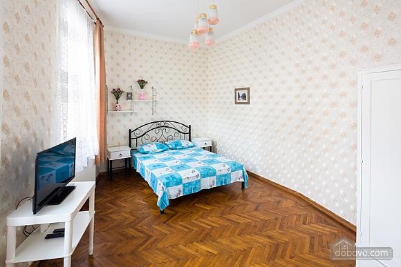 Cozy apartment, Monolocale (16665), 003