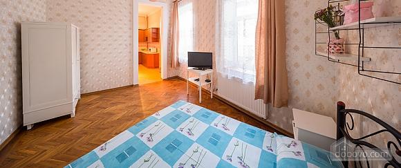Cozy apartment, Monolocale (16665), 004