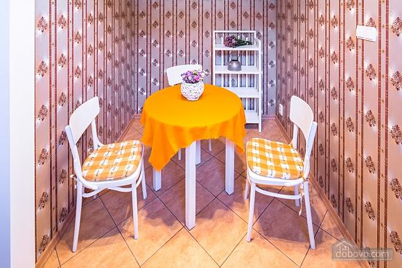 Cozy apartment, Monolocale (16665), 005