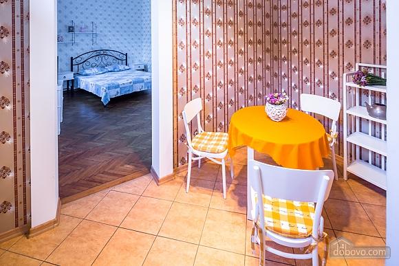 Cozy apartment, Monolocale (16665), 002