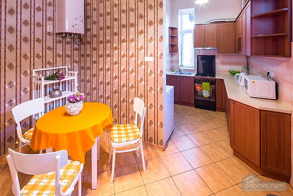 Cozy apartment, Monolocale (16665), 006