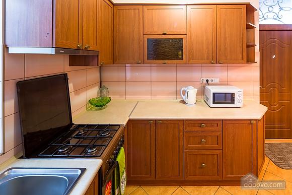 Cozy apartment, Monolocale (16665), 007