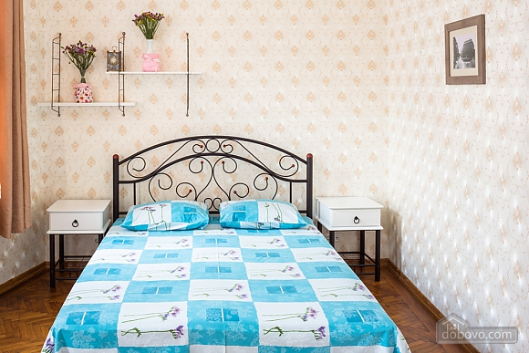 Cozy apartment, Monolocale (16665), 011