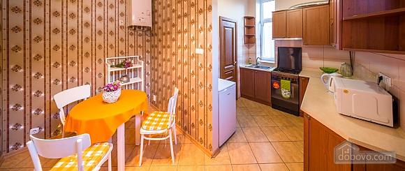 Cozy apartment, Monolocale (16665), 012