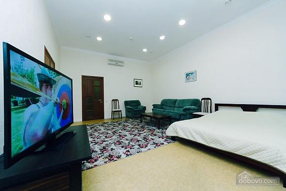 Cozy apartment, Un chambre (29747), 002
