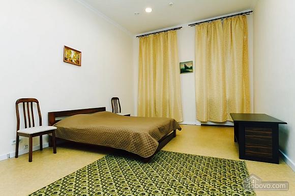 Cozy apartment, Un chambre (29747), 003