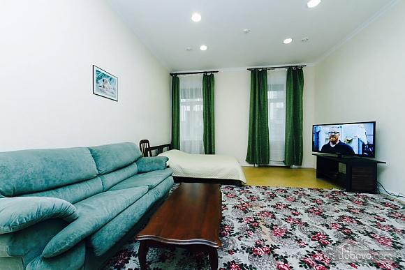 Cozy apartment, Un chambre (29747), 004