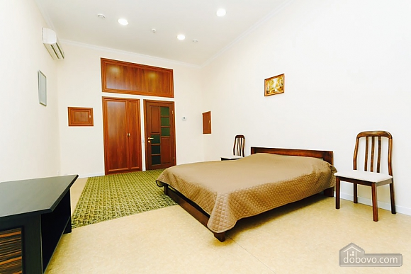 Cozy apartment, Un chambre (29747), 001