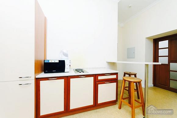 Cozy apartment, Un chambre (29747), 006