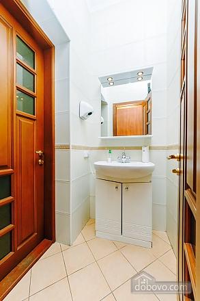 Cozy apartment, Un chambre (29747), 008