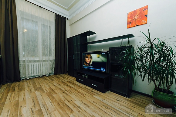 Apartment in the city center, Un chambre (46790), 004