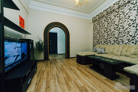 Apartment in the city center, Un chambre (46790), 005