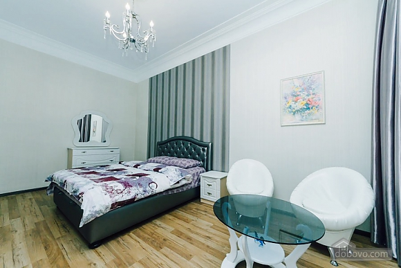 Apartment in the city center, Un chambre (46790), 006