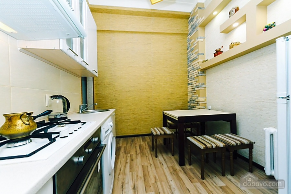 Apartment in the city center, Un chambre (46790), 011