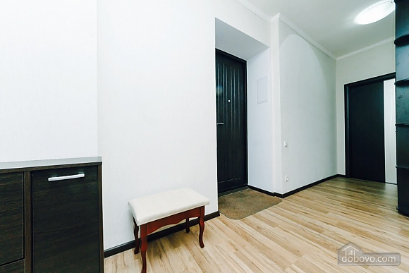 Apartment in the city center, Un chambre (46790), 013