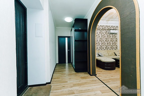 Apartment in the city center, Un chambre (46790), 014