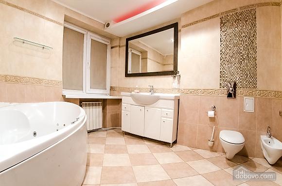 Apartment with a design renovation, Studio (60737), 005