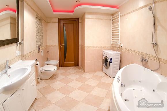 Apartment with a design renovation, Studio (60737), 006